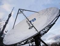 Мошенники предлагали забайкальцам спутниковое телевидение