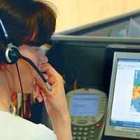 Телефон службы цифрового вещания 1 июля не замолкал