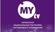 Число абонентов спутникового телевидения в Украине вырастет на 7%