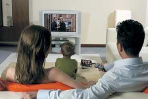 Телеканалы заставят платить больше