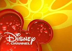 Disney Channel на Радуге ТВ