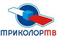 Профилактика на телеканалах «Триколор ТВ»