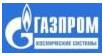 «Газпром медиа» добавит себе 7 млн абонентов