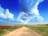 ТРК «Украина» возобновит выход «Ночи Лиги чемпионов» и ведет переговоры по Лиги Европы