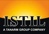 Istil Group разорвала спутниковую связь