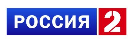 Top Gear – в эфире телеканала «Россия 2»