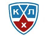 Телеканал КХЛ запустит две программы о Молодежной хоккейной лиге