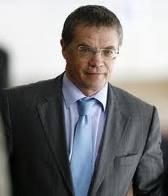 Александр Медведев: «Планируем полностью перейти на формат HD и запустить вещание КХЛ-ТВ на английском языке»