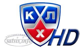 KHL HD и KHL TV стали фидами