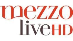 Mezzo HD Live на платформе M7 Deutschland