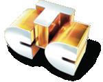 Телеканал СТС представил новинки сезона в Санкт-Петербурге