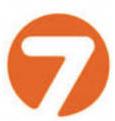 Владельцы 7ТВ хотят поразвлечься. Канал полностью меняет концепцию