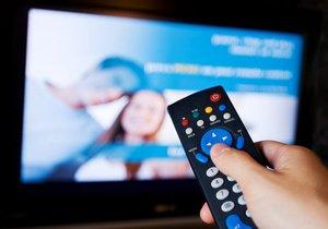 Выбранный Нацсоветом провайдер вложит во внедрение цифрового телевещания четыре миллиарда гривен