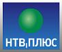 """""""НТВ-Плюс"""" продолжит показывать чемпионат России"""