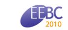 EEBC 2010: итоги Международной конференции «Технологии спутниковой связи и вещания»