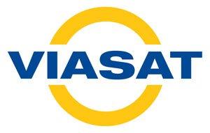 Viasat решил переманить абонентов аналогового TV