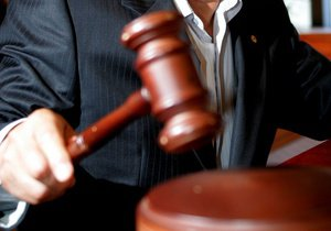 Суд обязал Нацсовет по телерадио обнародовать 21 решение