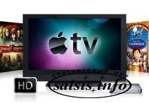 EyeTV Netstream Sat: смотрим спутниковое телевидение на iPhone/iPad