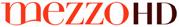 Меzzо Live HD - победитель в категории