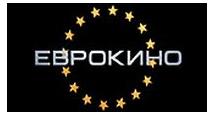 Телеканал Еврокино приготовил промо-показ со спутника ABS-1 (75°E)