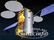 Ka Sat будет запущен 20 декабря 2010