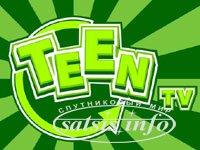 """Стартовала акция """"Лучшая программа телеканала Teen TV. Выбор телезрителей"""""""