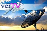 Компания Prysmian запустит новую оптимизированную систему VerTV для использования в спутниковом телевидении