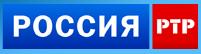 """""""РТР-Планета"""" официально вышла на китайский рынок"""