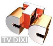 С 1 декабря 2010 года завершает свою работу пакет Dixi в формате DVB-S (MPEG-2) на спутнике Eutelsat Sesat-1, 16°Е