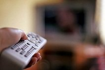 Toshiba и Samsung подключаются к Google TV