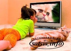 Как смотреть больше телеканалов: спутник или кабельное?
