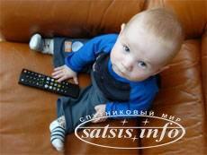 Дарья Буравчикова: «Почему детское ТВ в России такое убогое?»
