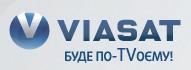 «Феникс + кино» исключается из пакетов Viasat