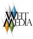 «ВайТ Медиа» производит казахстанскую версию The Money Drop для «Седьмого канала».