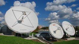 Новый транспондер и новые каналы в программе СЦЕНА на Eutelsat W7