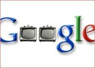 Созданный Google спутниковый оператор связи заработает в 2013 году