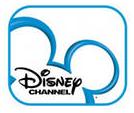 Disney выходит на вторую орбиту