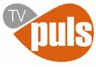 TV Puls в проекте TVN – Premium TV