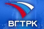 ВГТРК запускает телеканал о науке и модернизации