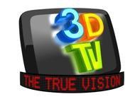 Телевидение в 3D наступает