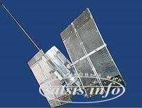 Установлена окончательная причина падения спутников ГЛОНАСС