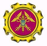 Медиа-группа холдинга СКМ покупает контрольную долю в днепропетровском