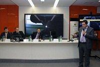 В Казани появилось Домашнее цифровое телевидение «Билайн»