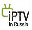 На следующей неделе в России разрешат IPTV