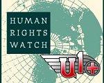 Human Rights Watch: Отказ «А1+» в выдаче лицензии – шаг назад на пути к свободе информации в Армении