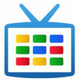 Google TV решили отложить и доработать