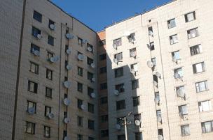 Спутниковые каналы HD в России – сложности продвижения