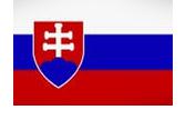 Словацкий президент снова отказывается подписывать закон о слиянии общественного телевидения и радио