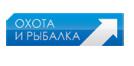 Российский телеканал