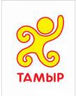 Телеканал «Тамыр» будет конкурировать с «Каруселью»
